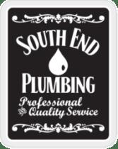 South Plumbing Logo