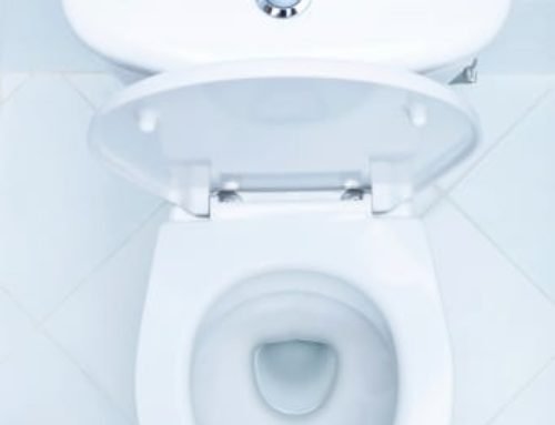 Easy Home Remedies for Drains that Can Eliminate Small Clogs